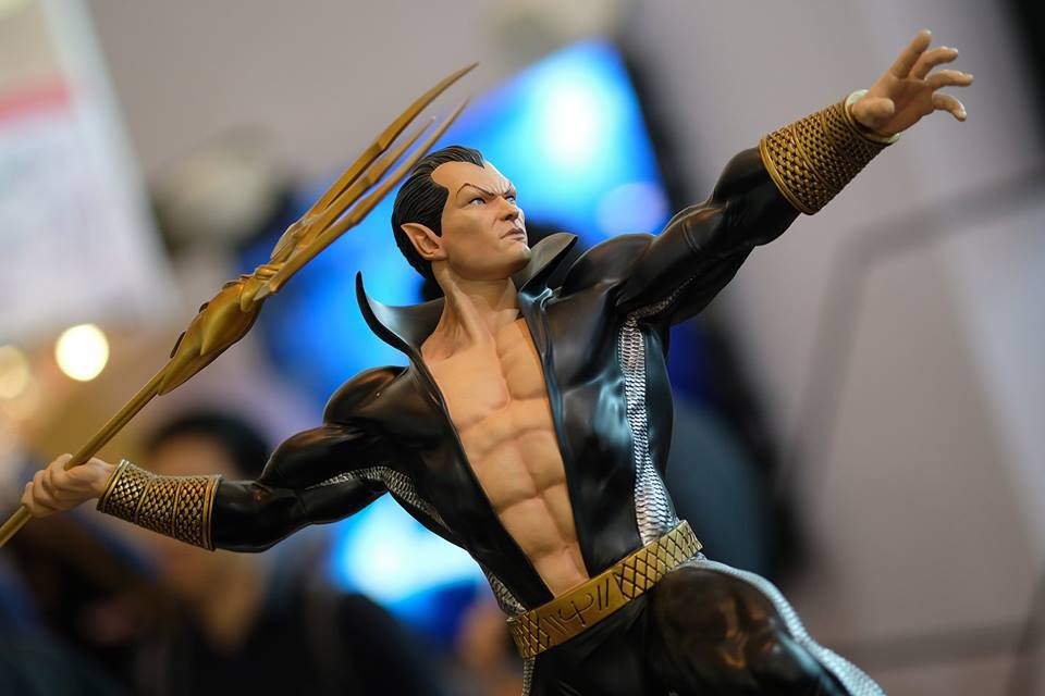 Premium Collectibles : Namor the First, Prince of Atlantis - Page 3 18157323_102089253079s0a2u