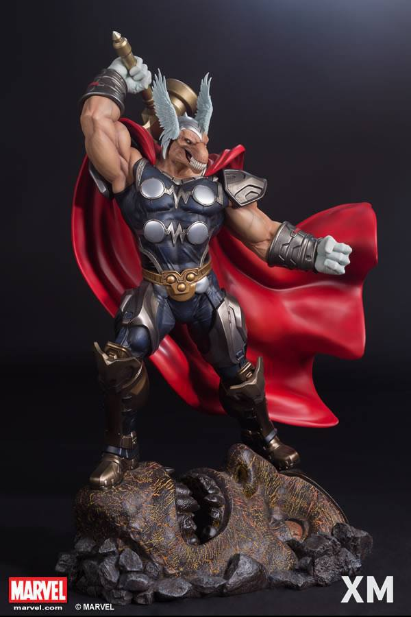 Premium Collectibles : Beta Ray Bill - Page 2 18194665_186064528082vblf2