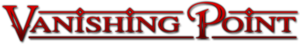 Vanishing Point logo