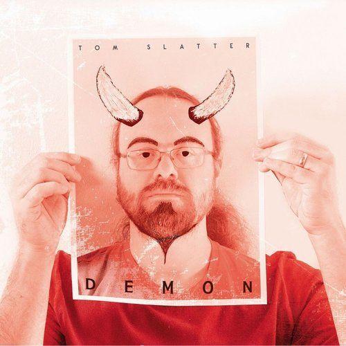 Tom Slatter - Demon (2019)