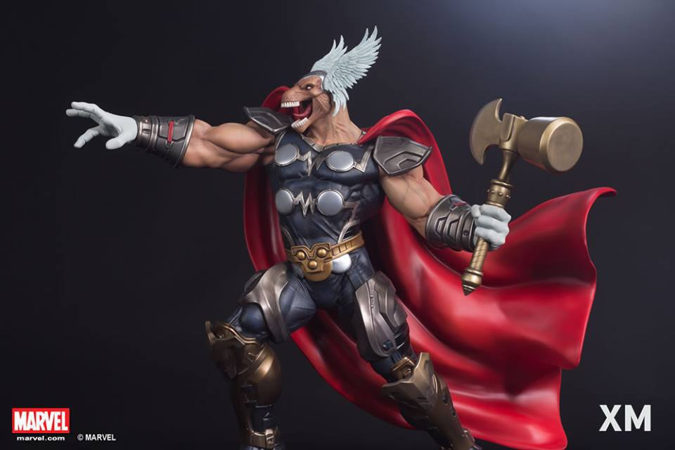 Premium Collectibles : Beta Ray Bill - Page 2 18268128_186064536748tex90