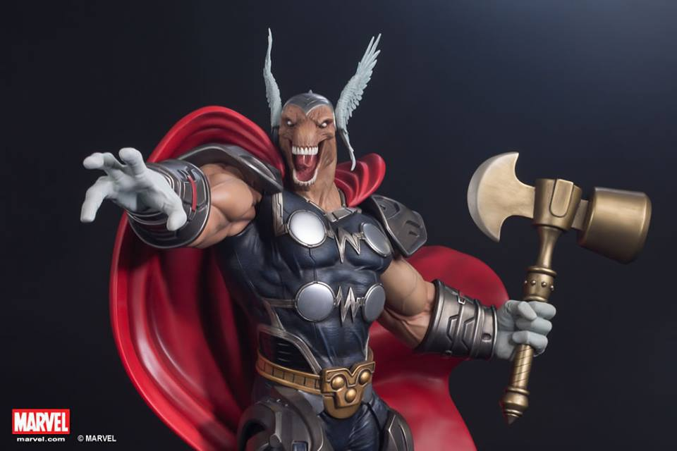 Premium Collectibles : Beta Ray Bill - Page 2 18268220_18606452841582ywi