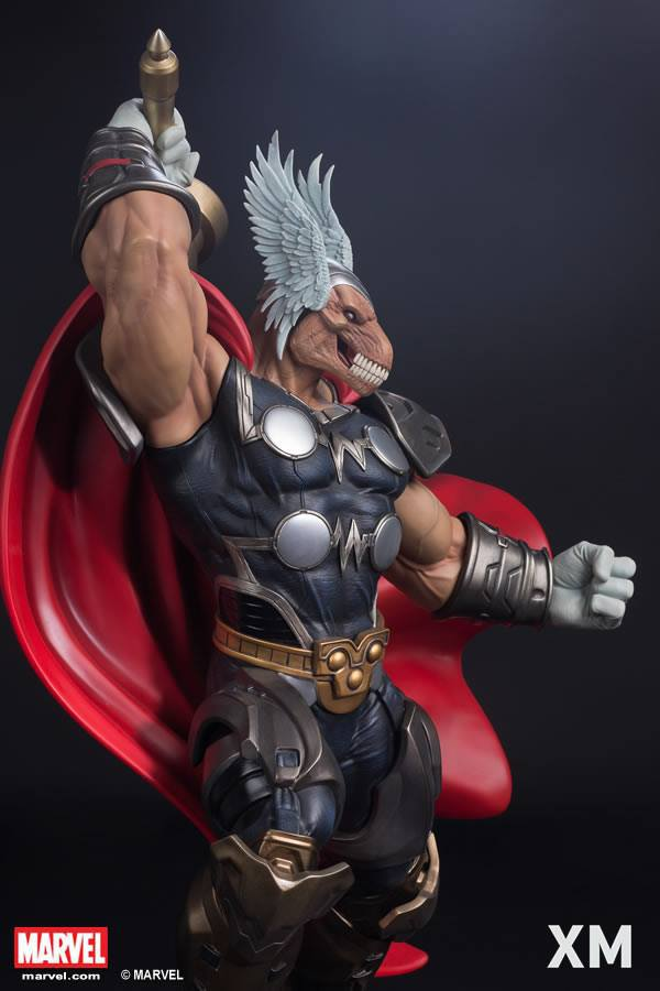 Premium Collectibles : Beta Ray Bill - Page 2 18268348_186064531748hozut