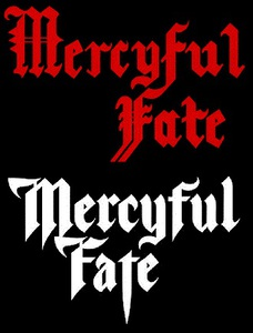 Full Discography : Mercyful Fate