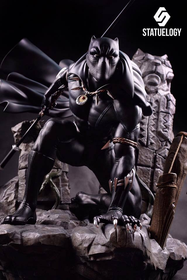 Premium Collectibles : Black Panther - Page 8 18342075_271632596640u5knt
