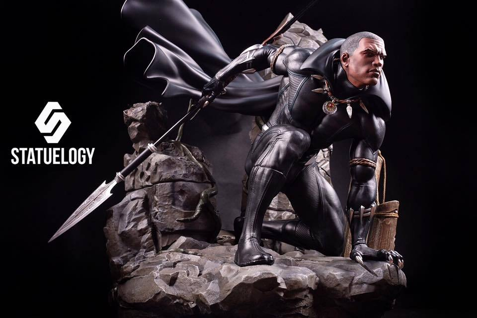 Premium Collectibles : Black Panther - Page 8 18342160_27163277664000ksf