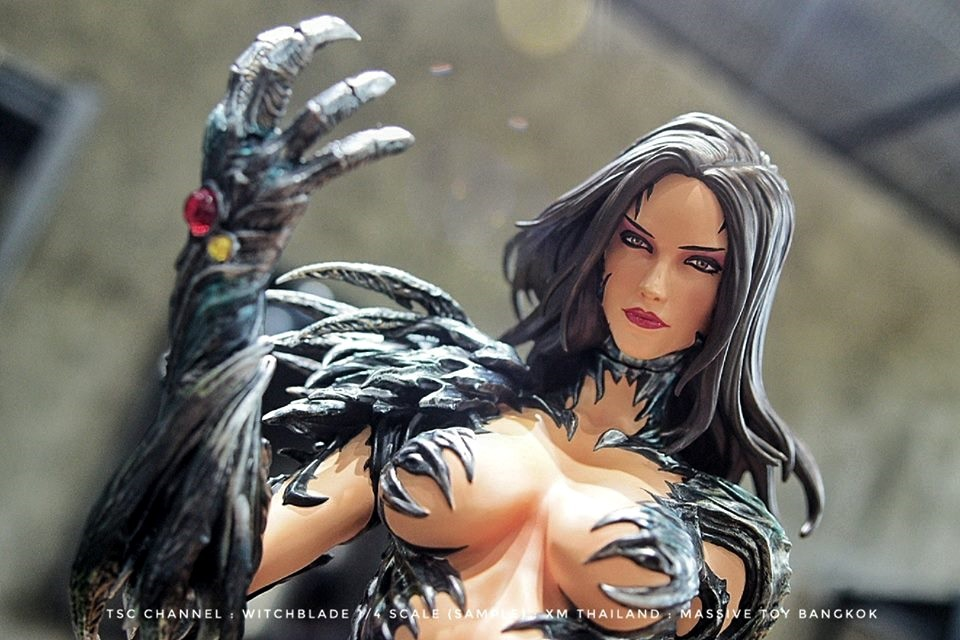Premium Collectibles : Witchblade - Page 4 18342448_141262268543s6slt