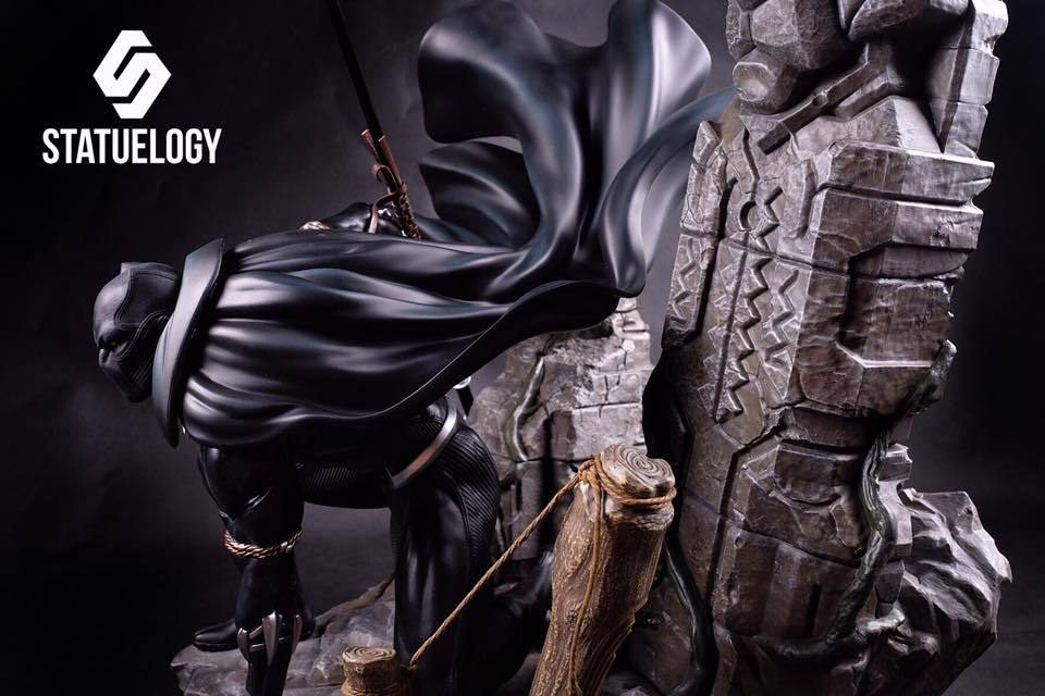 Premium Collectibles : Black Panther - Page 8 18342678_271633093307xhu08