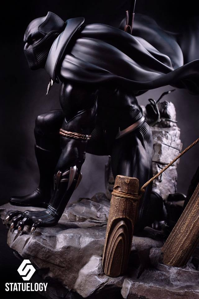 Premium Collectibles : Black Panther - Page 8 18342783_271633089973i8upq