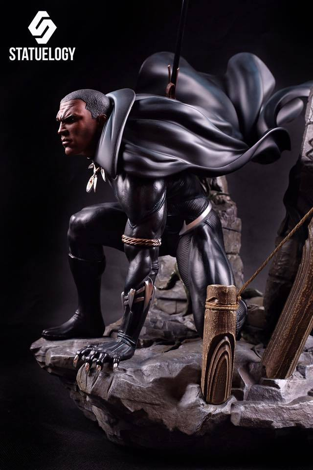 Premium Collectibles : Black Panther - Page 8 18402963_2716328299735fj8v