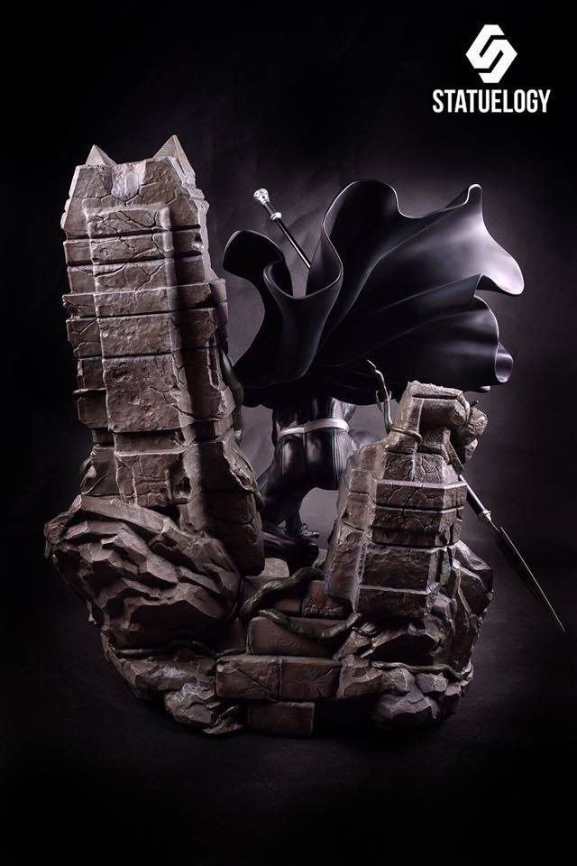Premium Collectibles : Black Panther - Page 8 18403624_27163267330702k89