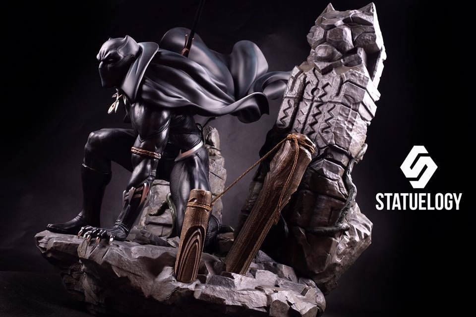 Premium Collectibles : Black Panther - Page 8 18424113_271632866640rluun