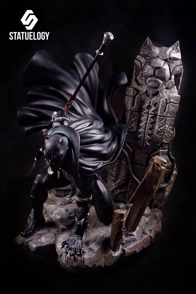 Premium Collectibles : Black Panther - Page 8 18425138_271632489973yujxu