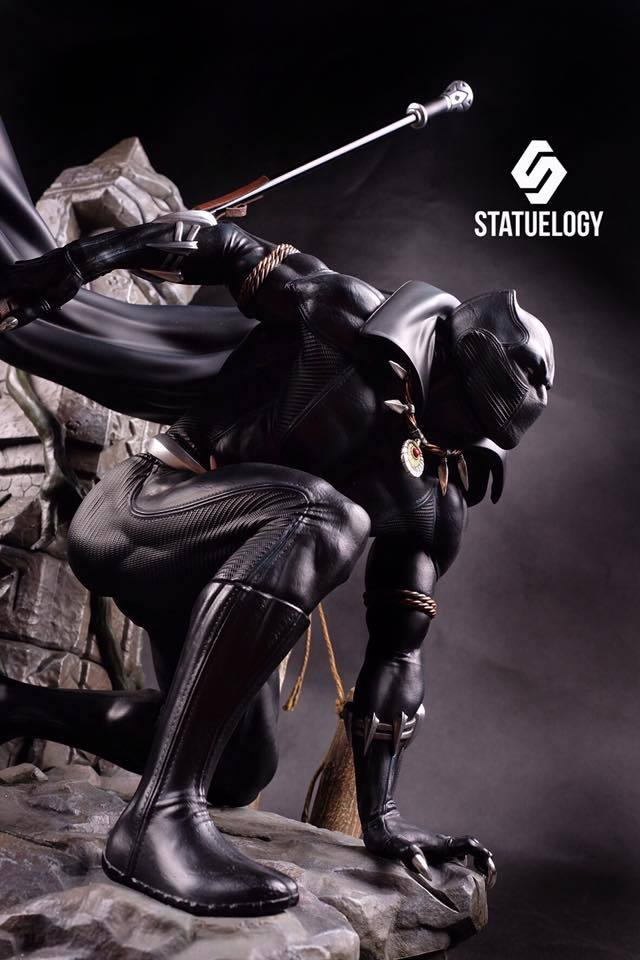 Premium Collectibles : Black Panther - Page 8 18446627_271632766640oaj9n