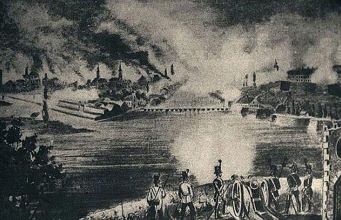 1849_bombardovanje_u5j5g.jpg