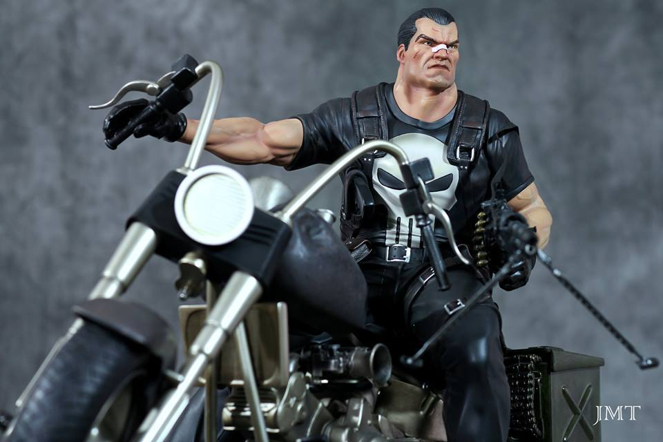 Premium Collectibles : Punisher - Page 6 18527601_101544085141l3k8h