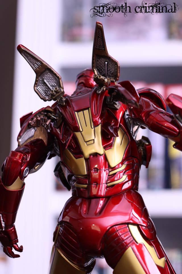 Premium Collectibles : Iron man MK VII - Page 5 18527698_822720771210vix5p