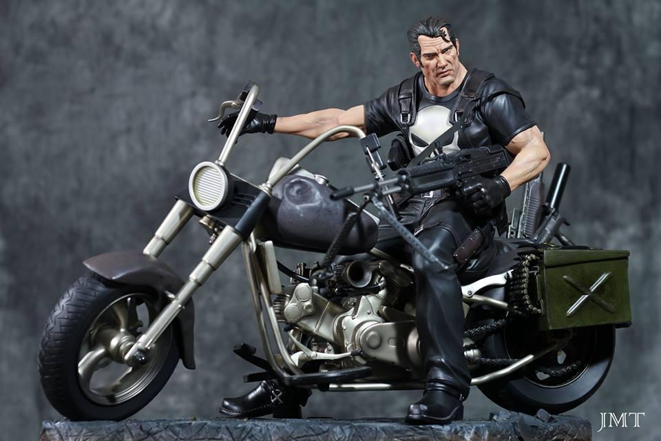 Premium Collectibles : Punisher - Page 6 18527964_101544085153rekvm