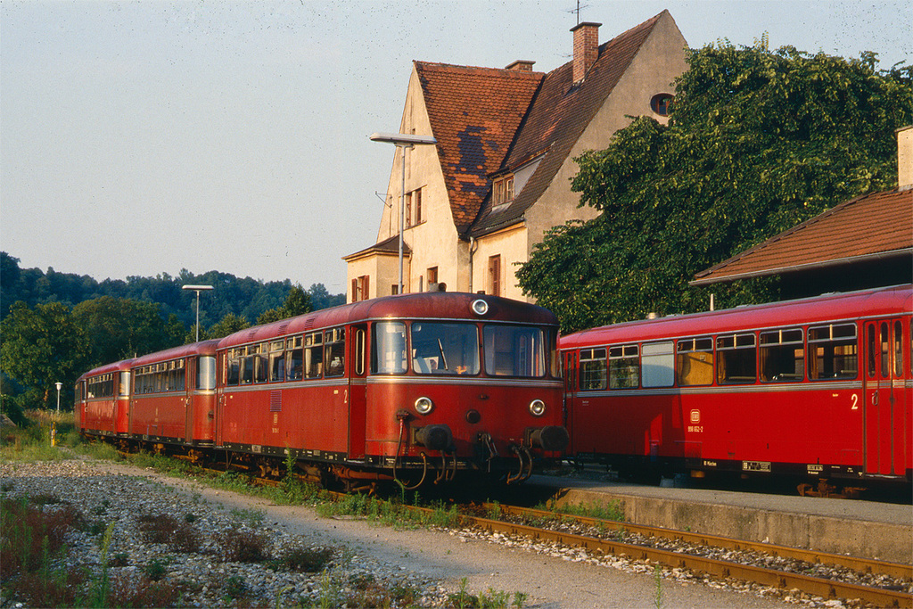 https://abload.de/img/1852_wasserburg_1200eajun.jpg