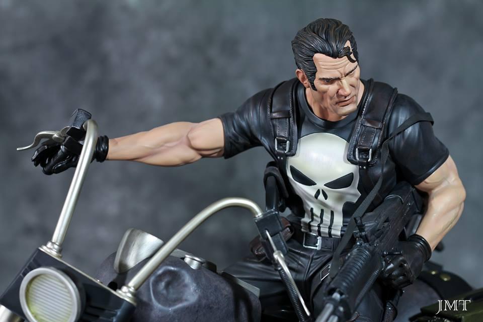 Premium Collectibles : Punisher - Page 6 18556414_101544085144uaj9e