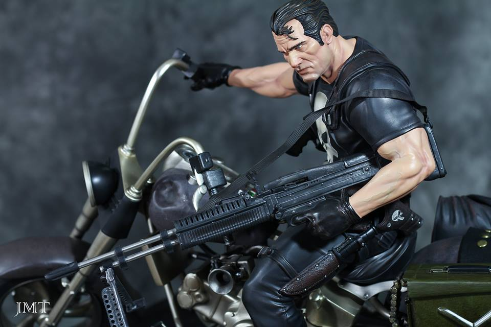 Premium Collectibles : Punisher - Page 6 18557232_101544085151a0kz4