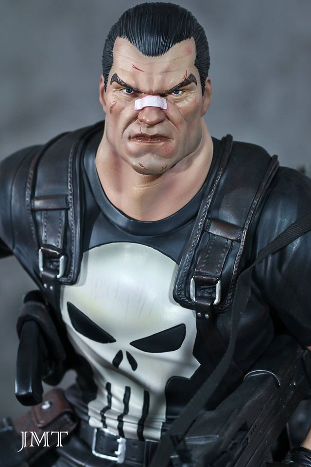 Premium Collectibles : Punisher - Page 6 18558997_101544085138n9jyl
