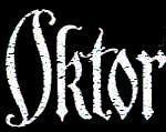 Oktor logo