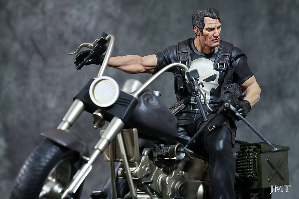 Premium Collectibles : Punisher - Page 6 18620262_101544085145mwjjl