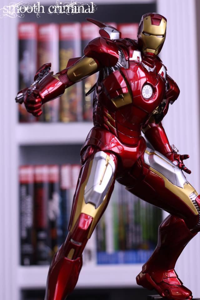 Premium Collectibles : Iron man MK VII - Page 5 18622477_822720764543kolgp