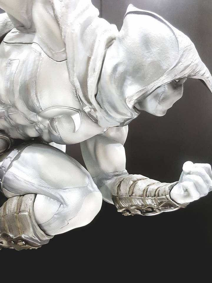 Premium Collectibles : Moon Knight 18700026_187449621943cnuep