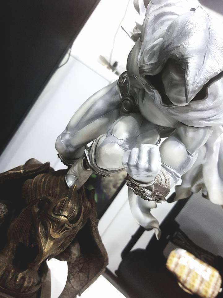 Premium Collectibles : Moon Knight 18813149_187449635277dfund