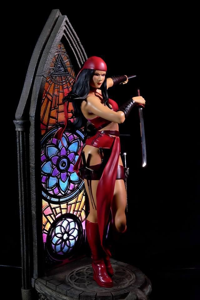 Premium Collectibles : Elektra  - Page 6 18814215_796248133886sdjuo