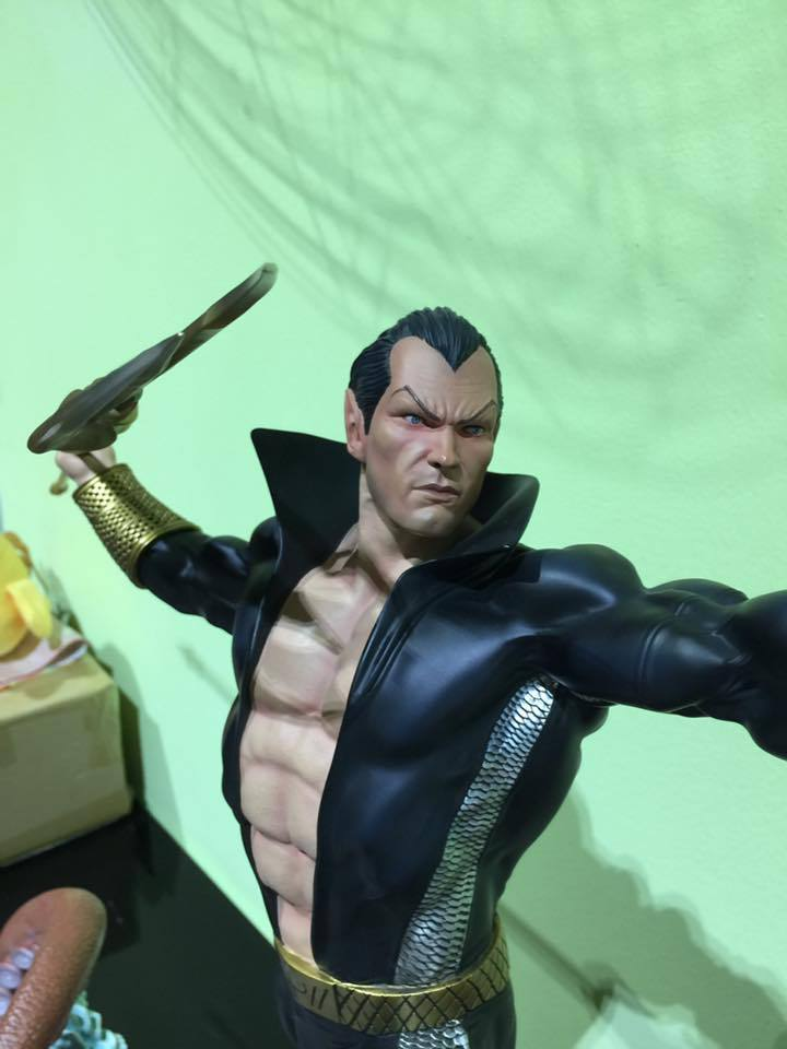 Premium Collectibles : Namor the First, Prince of Atlantis - Page 3 18814336_101549672585ygu7q