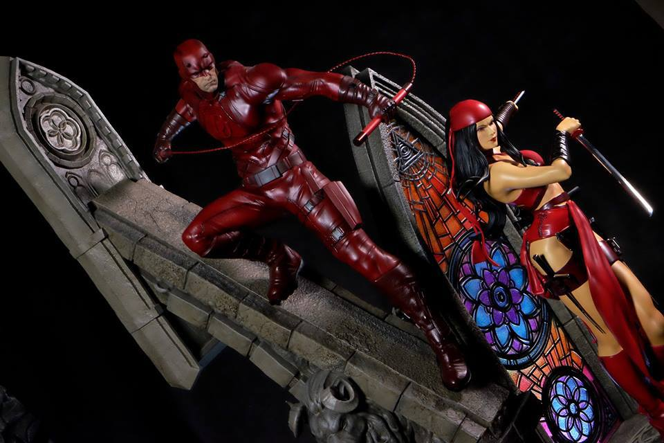 Premium Collectibles : Elektra  - Page 6 18835530_796318130545meabd