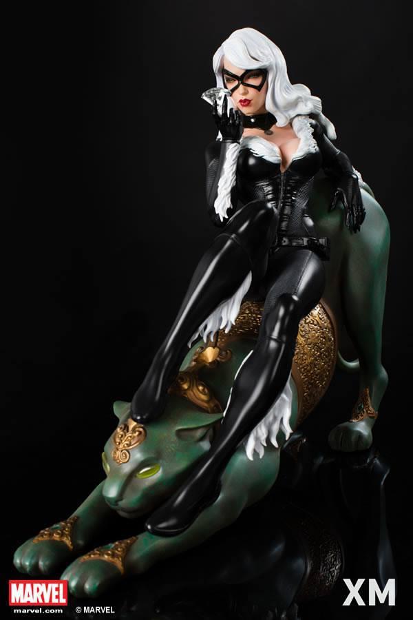 Premium Collectibles : Black Cat - Page 2 18882000_18777904191048qqd