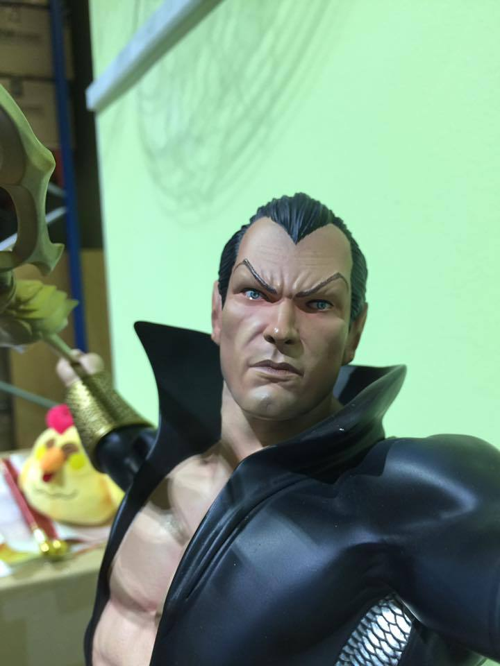 Premium Collectibles : Namor the First, Prince of Atlantis - Page 3 18922052_101549672586dhu7l