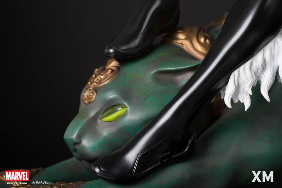 Premium Collectibles : Black Cat - Page 2 18922115_187779036244ujrae