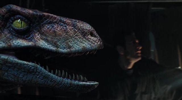 Jurassic Park 2: Kayıp Dünya Ekran Görüntüsü 2