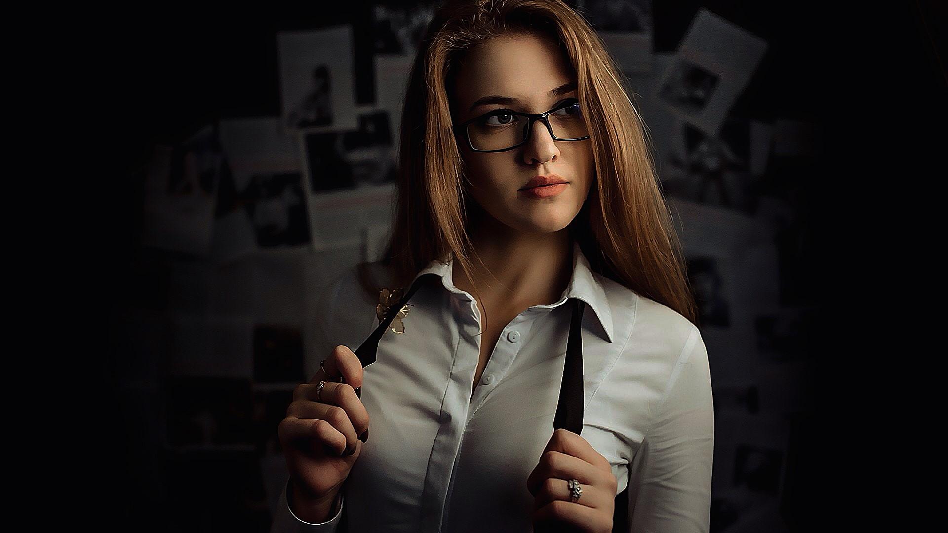 Bayan Resmi