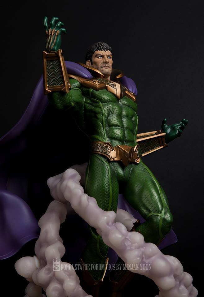 Premium Collectibles : Mysterio - Page 5 18a3lup