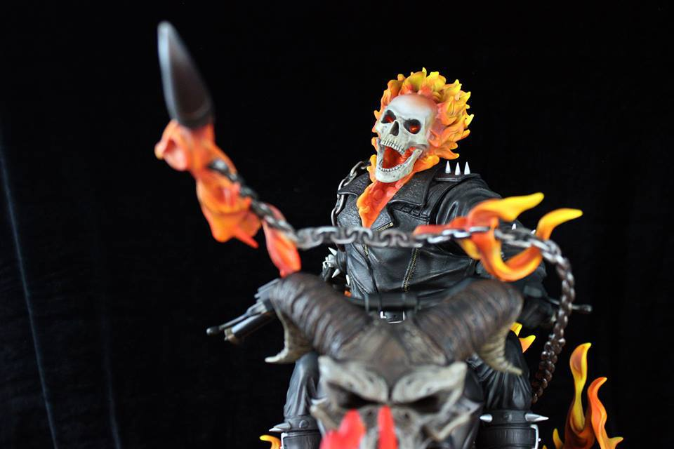 Premium Collectibles : Ghost Rider - Page 6 18b9kf6