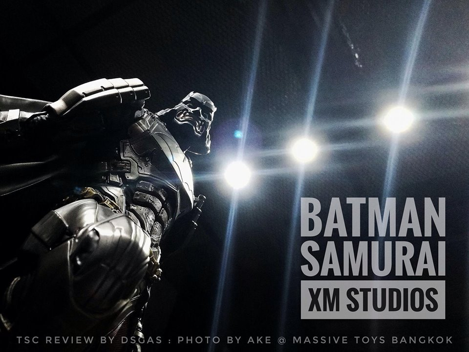 Samurai Series : Batman - Page 7 18ca4z