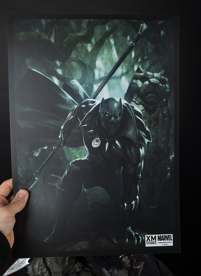 Premium Collectibles : Black Panther - Page 6 18fjbl