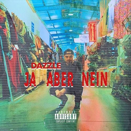 Dazzle - Ja Aber Nein (2020)