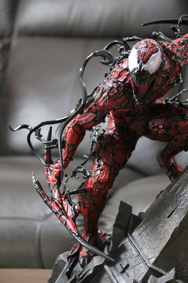 Premium Collectibles : Carnage - Page 2 18l5qiw