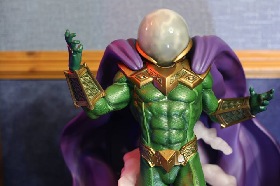 Premium Collectibles : Mysterio - Page 5 18m8ufz