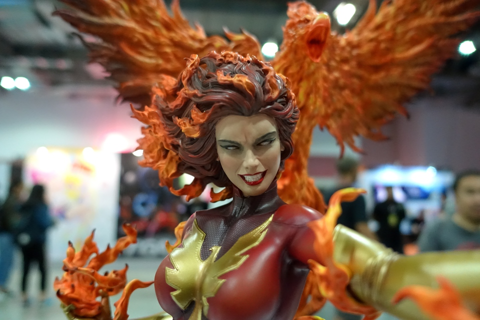 Premium Collectibles : Dark Phoenix - Page 2 18mtiu1