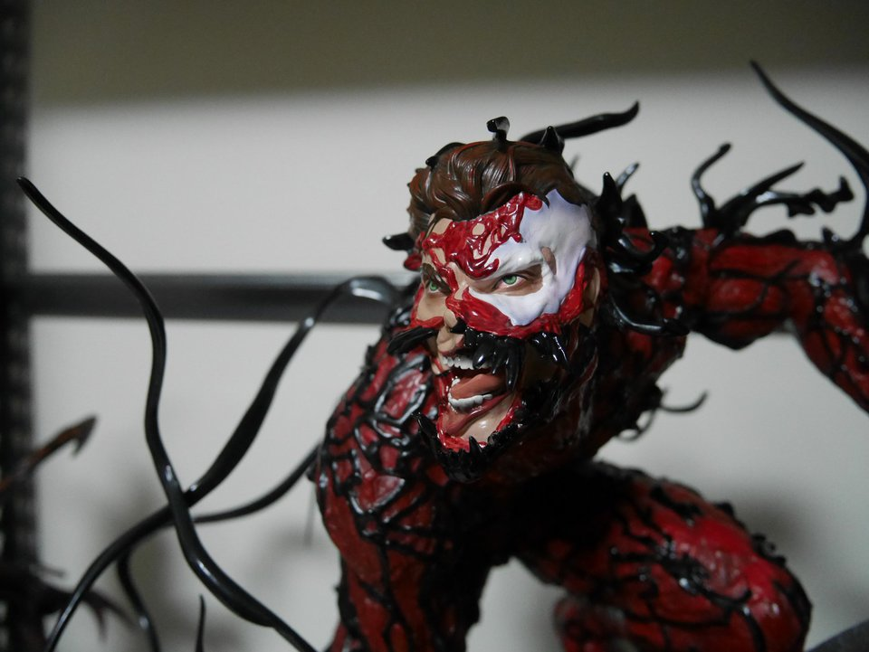 Premium Collectibles : Carnage - Page 2 18rxugd
