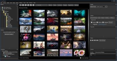 ImageRanger Pro Edition v1.5.5