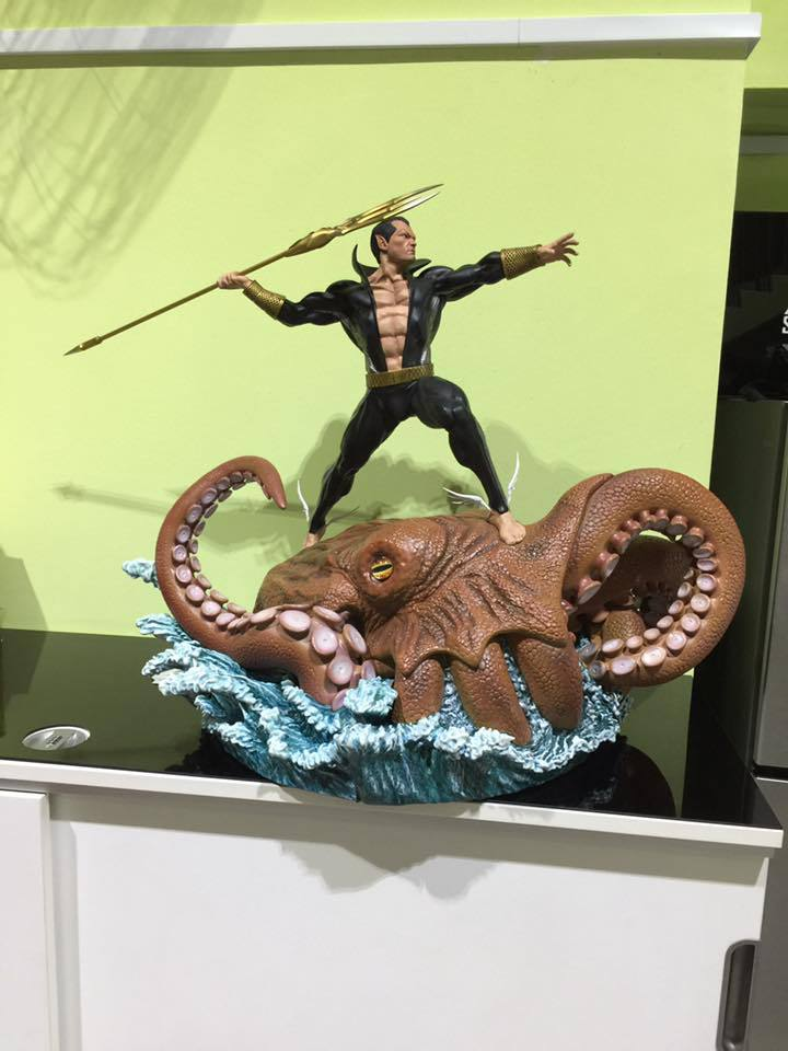 Premium Collectibles : Namor the First, Prince of Atlantis - Page 3 19059052_101549672585vwurv